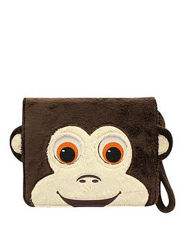 tab-zoo-universal-10-inch-app-folio-tablet-case-monkey