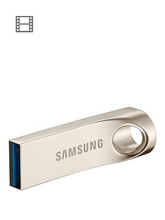 samsung-bar-64gb-usb-flash-drive