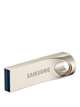 samsung-bar-64gb-usb-flash-drive