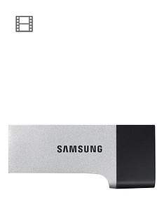 samsung-on-the-go-64gb-usb-flash-drive