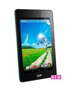 acer-iconia-one-7-b1-730-intelreg-atomtrade-processor-32gb-storage-7-inch-tablet-ndash-blue-includes-free-tablet