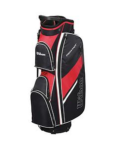 wilson-staff-prostaff-cart-bag