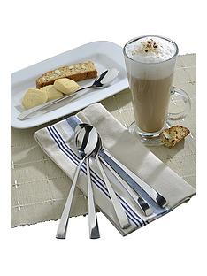 arthur-price-set-6-latte-spoons