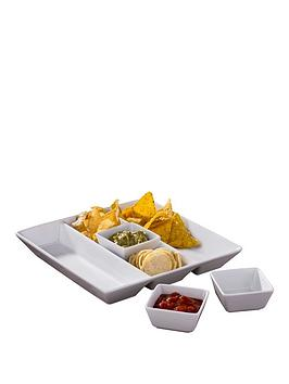 waterside-stacking-chip-and-dip-4-piece-set