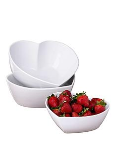 waterside-heart-shaped-snack-bowls-set-of-3