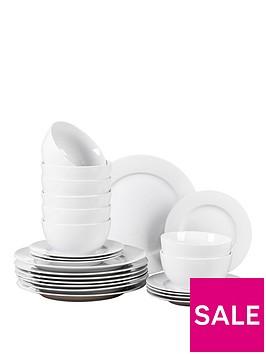 pure-white-24-piece-dinner-set