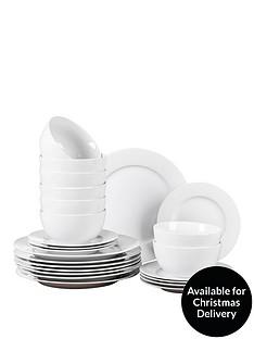 waterside-pure-white-24-piece-dinner-set