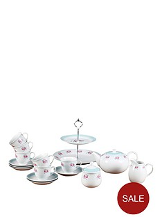 costswold-kitchen-16-piece-afternoon-tea-set