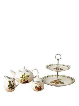 orchard-fruit-tea-set-4-piece