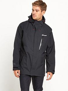 berghaus-ruction-mens-shell-jacket
