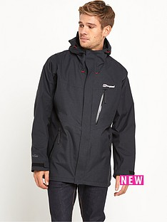 berghaus-ruction-mens-shell-jacket