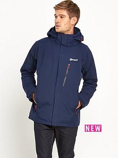 berghaus-3-in-1-mens-jacket