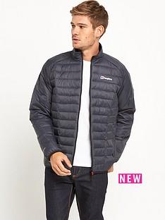 berghaus-reversible-fusion-mens-down-jacket