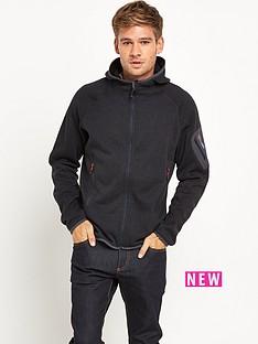 berghaus-chonzie-fleece-mens-jacket