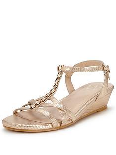 wallis-shauna-low-wedge-sandalsnbsp