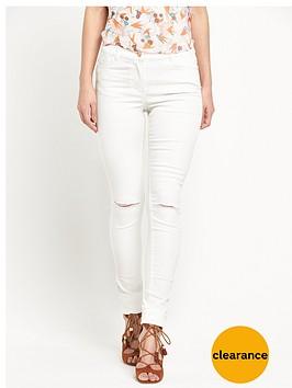 v-by-very-slash-knee-super-soft-skinny-jean