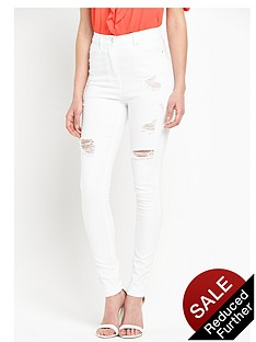 v-by-very-high-waisted-ripped-skinny-jeans