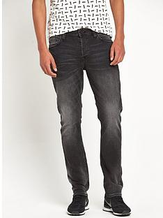 only-sons-only-amp-sons-loom-jeans