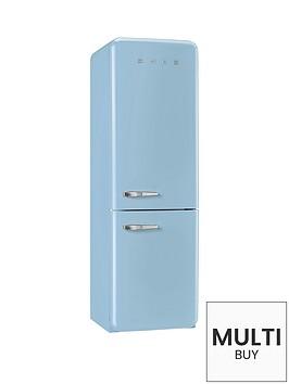 smeg-fab32rna-60cm-fridge-freezer