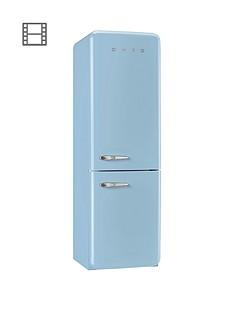 smeg-fab32rna-60cmnbsp50s-retro-style-fridge-freezer-blue