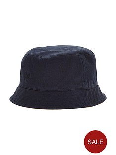 lyle-scott-bucket-hat