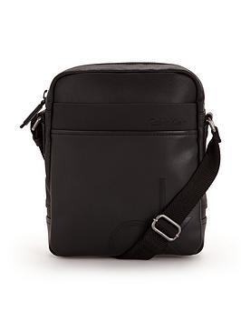 calvin-klein-reporter-bag