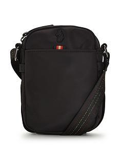 luke-luke-pouch-bag