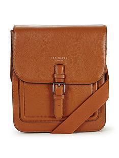 ted-baker-ted-baker-leather-flight-bag