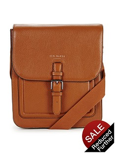 ted-baker-ted-baker-leather-flight-bag