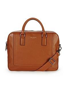 ted-baker-ted-baker-leather-document-bag