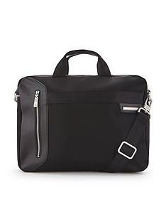 tommy-hilfiger-tommy-hilfiger-document-bag