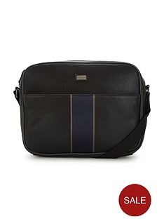 ted-baker-ted-baker-messenger-bag