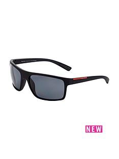 prada-sport-prada-sport-wraparound-sunglasses