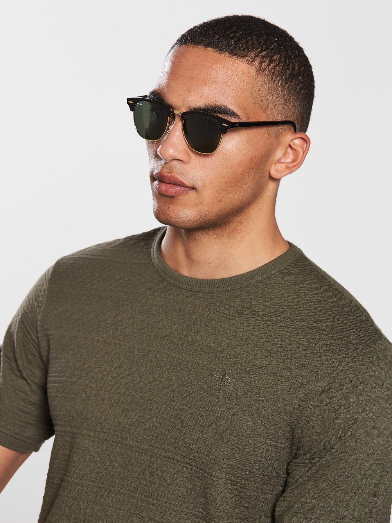 ce91a55556 italy clubmaster sunglasses rayban shopping center 68509 e9353  discount ray  ban rayban clubmaster sunglasses 4adee 5ef1e