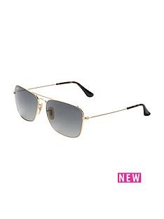 ray-ban-rayban-origins-sunglasses