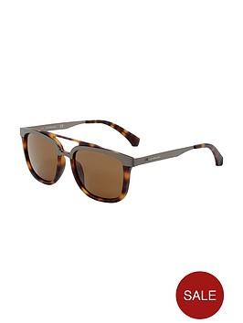 calvin-klein-navigator-sunglasses