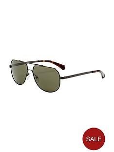 calvin-klein-calvin-klein-aviator-sunglasses
