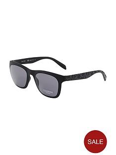 calvin-klein-sunglasses