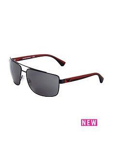 emporio-armani-emporio-armani-sunglasses