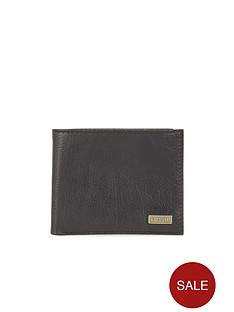 fossil-omega-leather-wallet