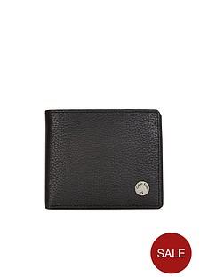 calvin-klein-leather-mens-wallet