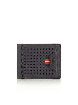 luke-perforated-leather-wallet