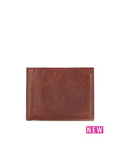 fossil-fossil-ingram-leather-wallet