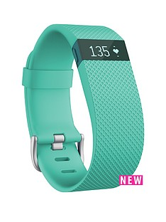 fitbit-fitbit-charge-hr-teal-small