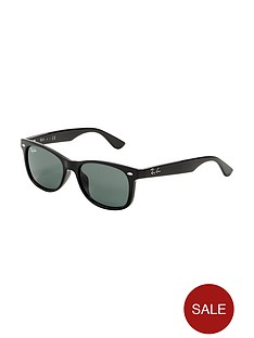 ray-ban-boys-wayfarer-sunglasses