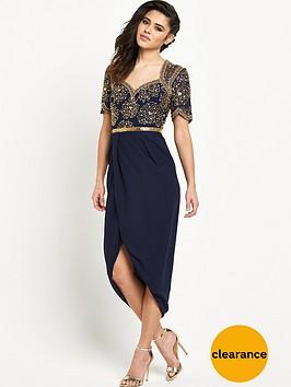 virgos-lounge-amandanbspembellished-midi-dress