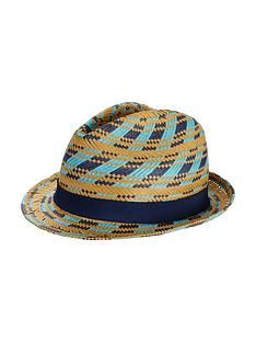 ted-baker-ted-baker-straw-trilby