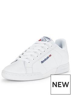 reebok-npc-11