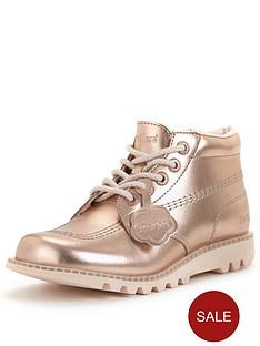 kickers-kick-hi-side-ankle-boot