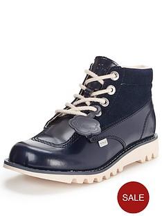 kickers-kick-hi-side-ankle-boots